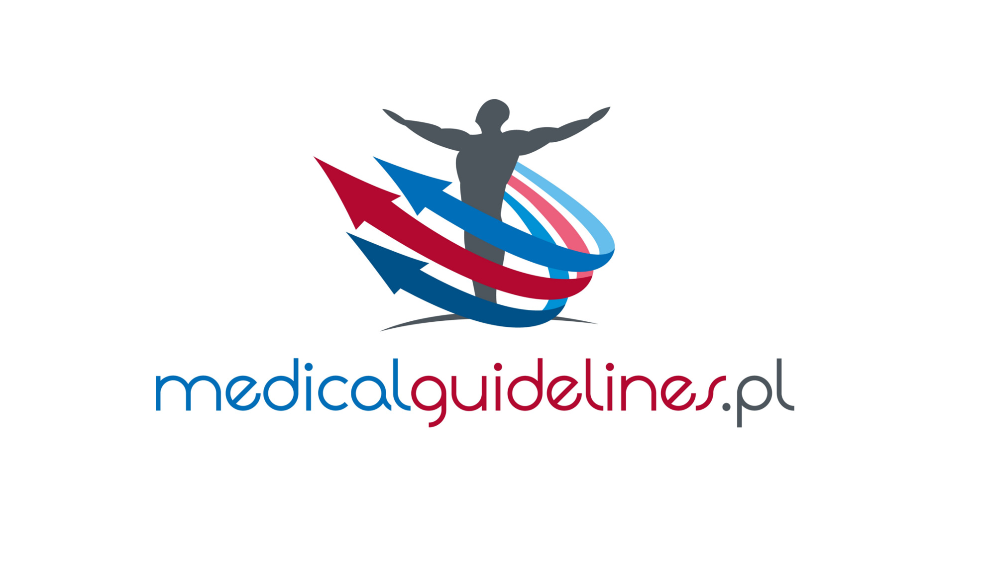 Medical guidlenes